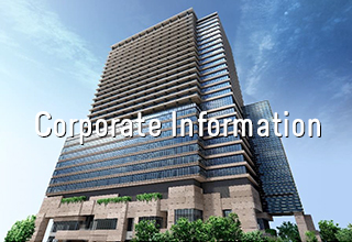 Corporate Information